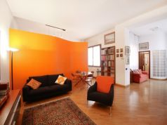 Single rooms or entire apartment to share, nicely-furnished, extras