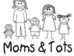 Moms & Tots