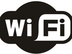 Milan launches Wi-fi Lombardia