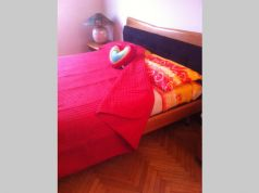 Milan Expo Apartment 1tck free more 3 nights stay