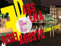 Milan plans Ferragosto activities