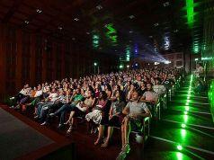 20th Milano Film Festival opens 10 September