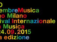 Mito Settembre Musicale