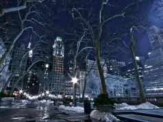 Milan and New York City sign tourism deal