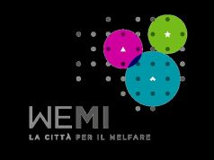 """Milan launches """"first ever"""" social services website"""