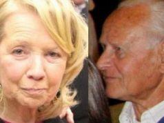Milan couple among Nice terror victims