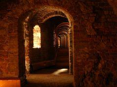 Milan's Castello Sforzesco hosts summer entertainment