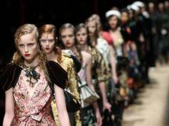 Milano Moda Donna starts on 21 September