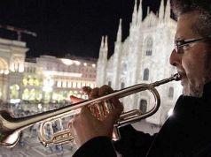A live musical Advent calendar for Milan