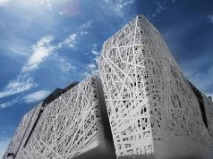 Italy pavilion in Expo Milan wins top prize