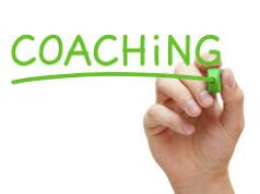 Life Coaching for Expats & Internationals