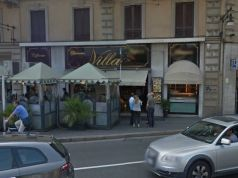 """Lombardy council recognises 29 more """"historic businesses"""""""
