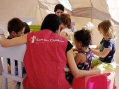 Milan's La Scala to aid quake kids