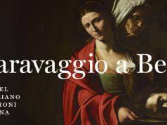 Museum exchange brings St Jerome to Milan