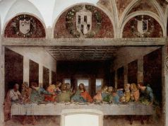 Milan's museums open free on Sunday