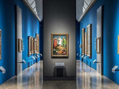 Milan's Brera gallery to open until late