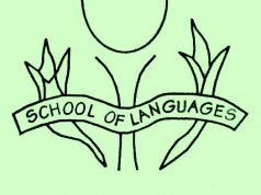 ENGLISH MOTHER TONGUE TEACHERS