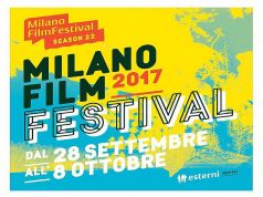 Milan hosts 22nd Film Festival
