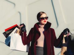 Partner in Style. Personal shopping & image consultant