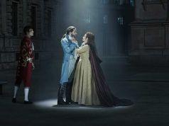 Milan readies for La Scala opening night