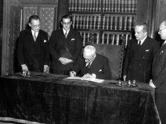 Italian Constitution anniversary