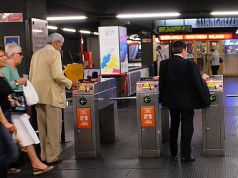 €400m boost for Milan's public transport