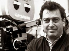 Milan's MIC schedules Stephen Frears retrospective