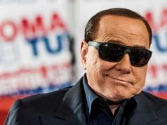 Berlusconi remanded for trial – again