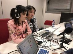 Milan's Chinatown gets its own FM radio