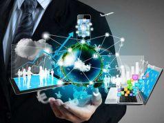 Milan opens Digital Week 2018
