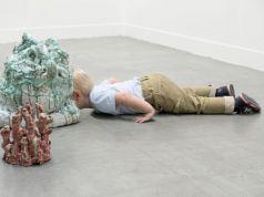 Milan launches Art Week