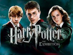Harry Potter: The Exhibition to open in Milan