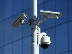 Milan boosts CCTV security network