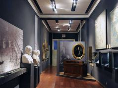 Milan museums free on 1 July