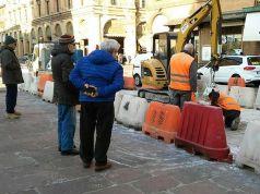 Milan's ATM provides guide for umarells