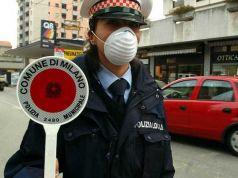 Milan plans crackdown on city centre traffic