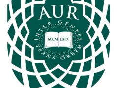 Dr. Maria Galli Stampino named Vice President at AUR
