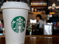 Starbucks Milan launch party to block Piazza Cordusio