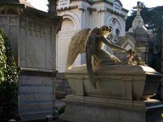 Public holiday in Italy on 1 November