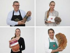 Milano Golosa a three-day food festival