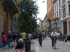 Milan again voted Italy's smartest city