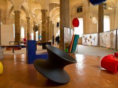MUBA Children's Museum