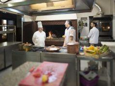 Milan's oldest restaurant gets historic listing