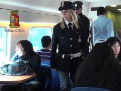 Security boost on Lombardy rail routes