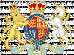 British Government hiring in Milan
