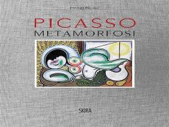 Major Picasso exhibit opens in Milan's Royal Palace