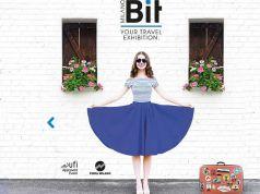 Milan's BIT tourism fair offers new destinations