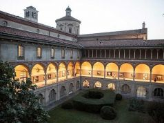 Eight more free days in Milan museums and galleries