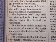 Speaking English kills
