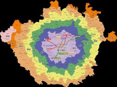 A Beginner's Guide to Milan's Public Transport - Wanted in Milan on nashville zone map, columbus zone map, london zone map, portland zone map, doha zone map, guatemala city zone map, copenhagen zone map, washington zone map, paris zone map, prague zone map, new york zone map, stuttgart zone map, dubai zone map, zurich zone map, houston zone map, san francisco zone map, atlanta zone map, singapore zone map, miami zone map, stockholm zone map,
